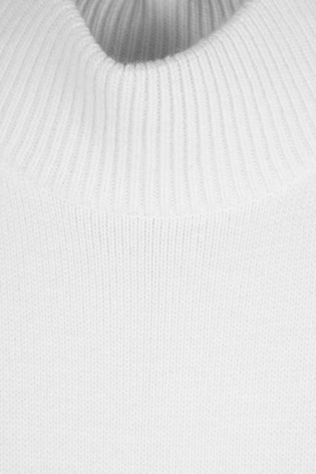 Dress 1671 Cream 5
