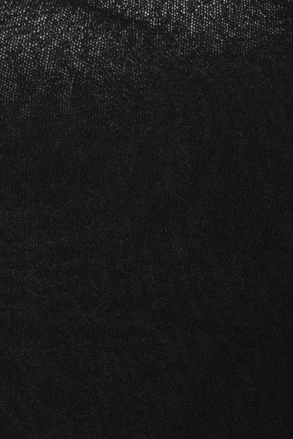 Dress 1719 Black 6