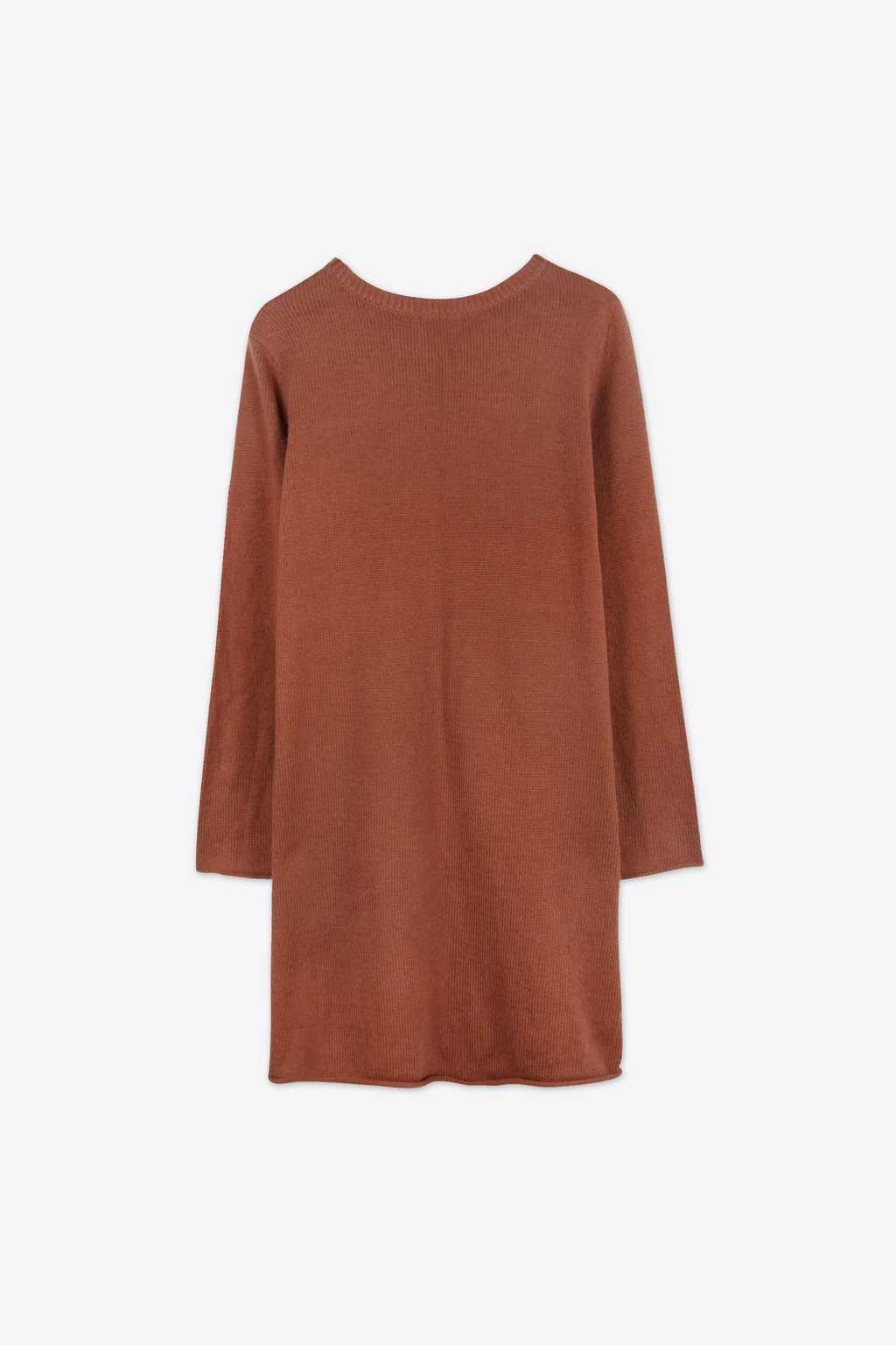 Dress 1899 Red 7