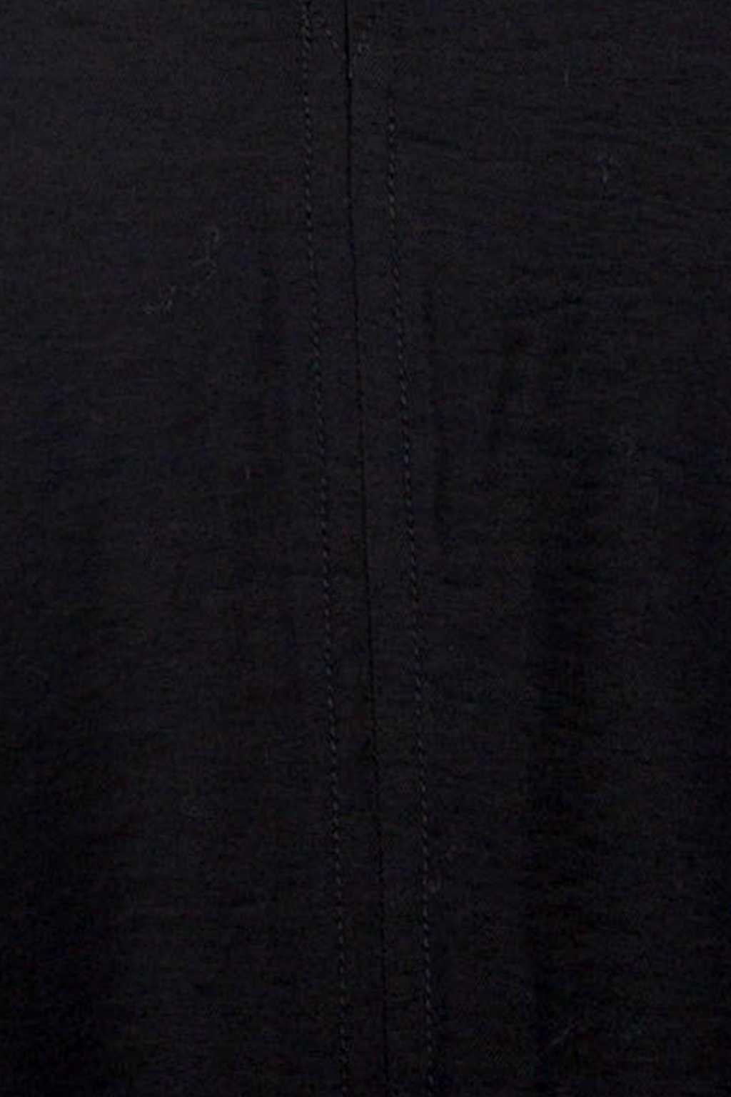 Dress 2004 Black 8