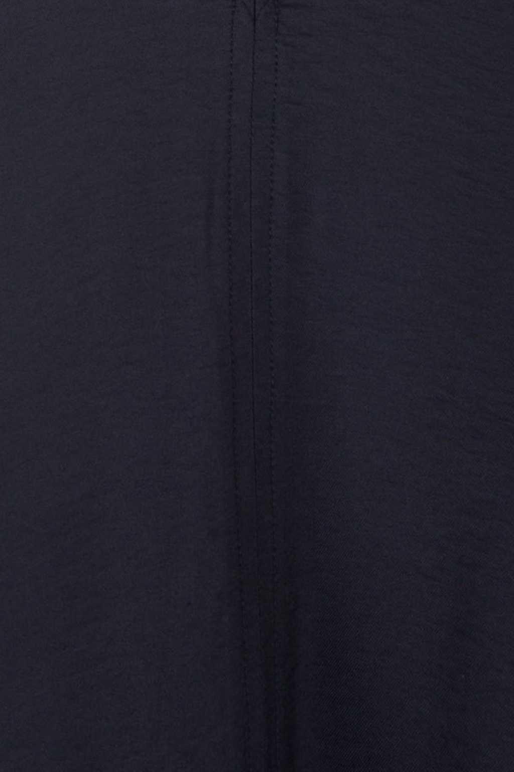 Dress 2004 Blue 6
