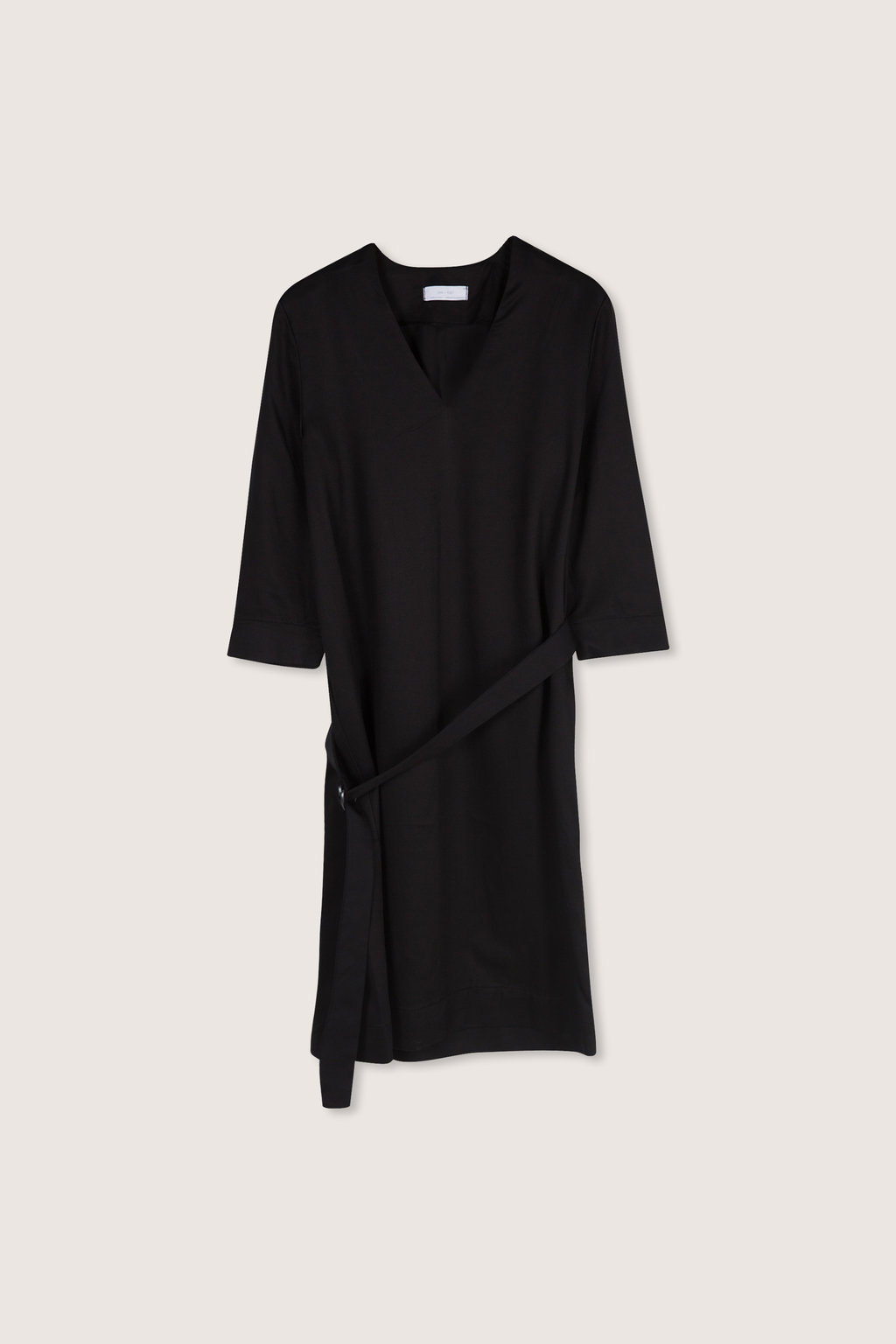 Dress 2083 Black 5