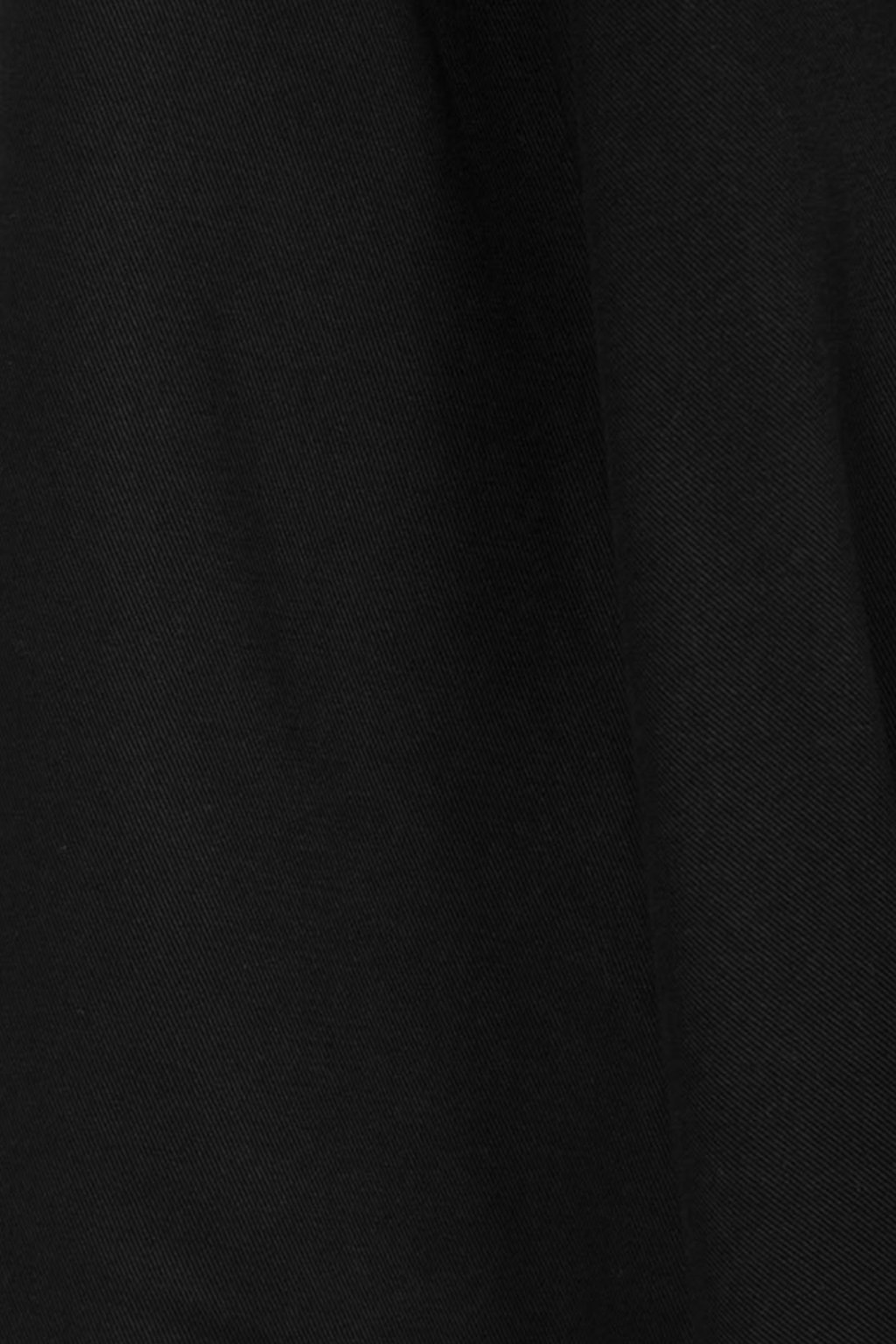 Dress 2083 Black 6