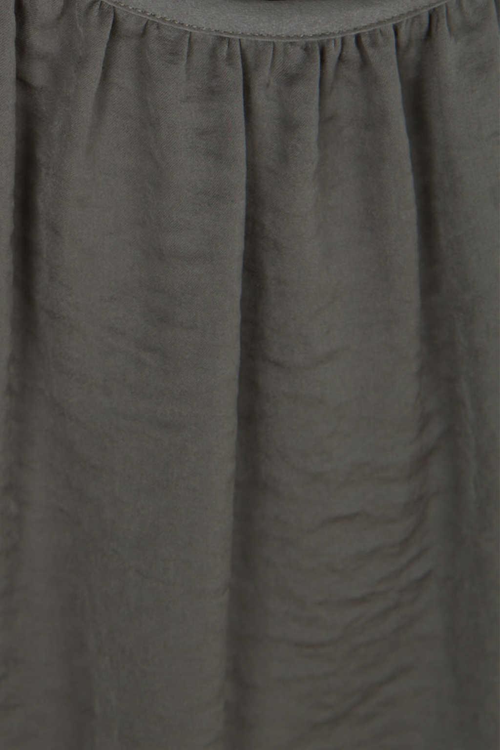 Dress 2142 Olive 10