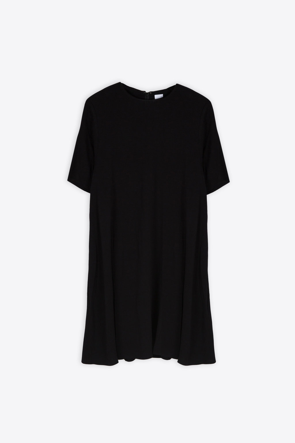 Dress 2143 Black 5
