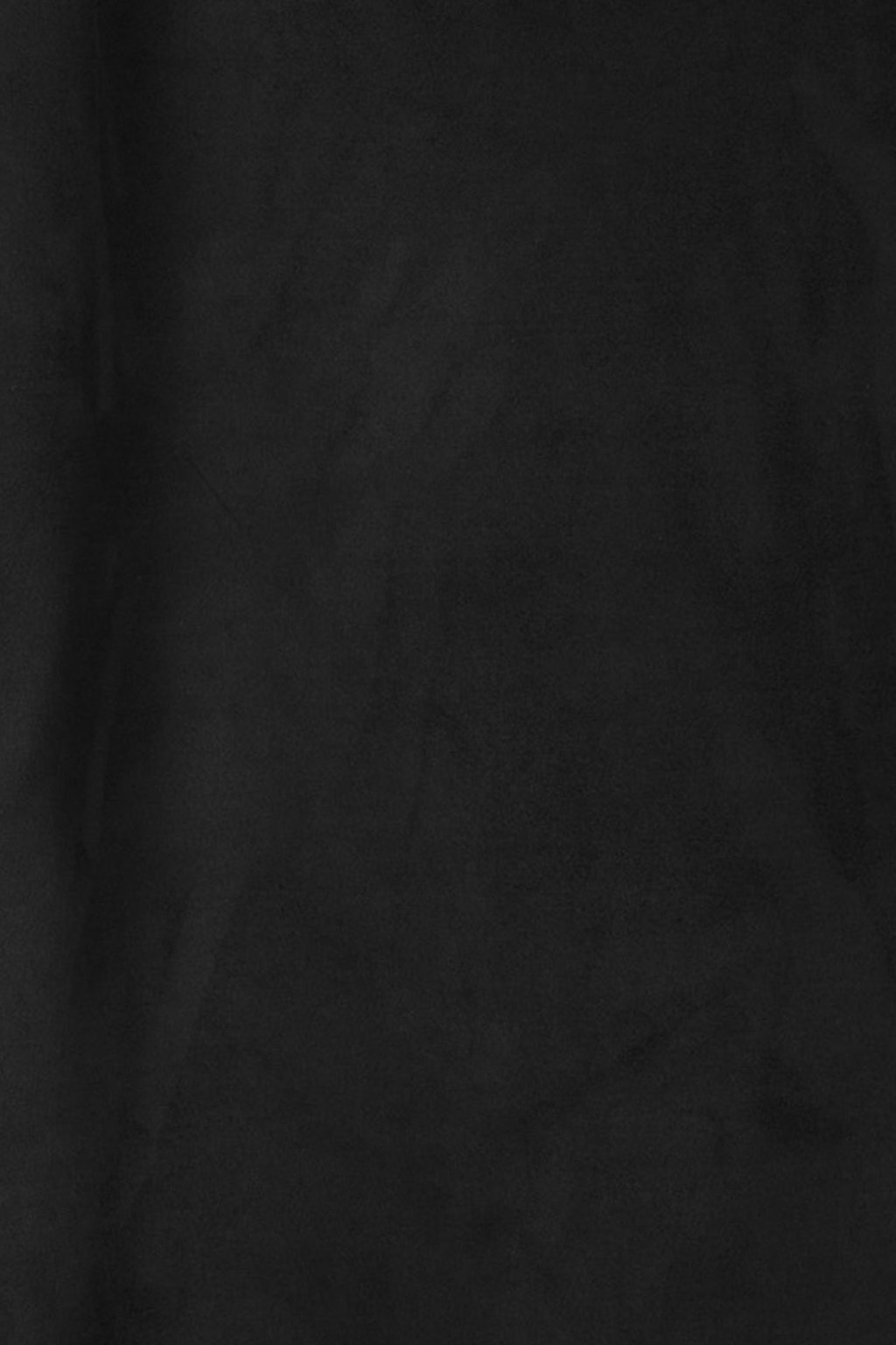 Dress 2162 Black 6