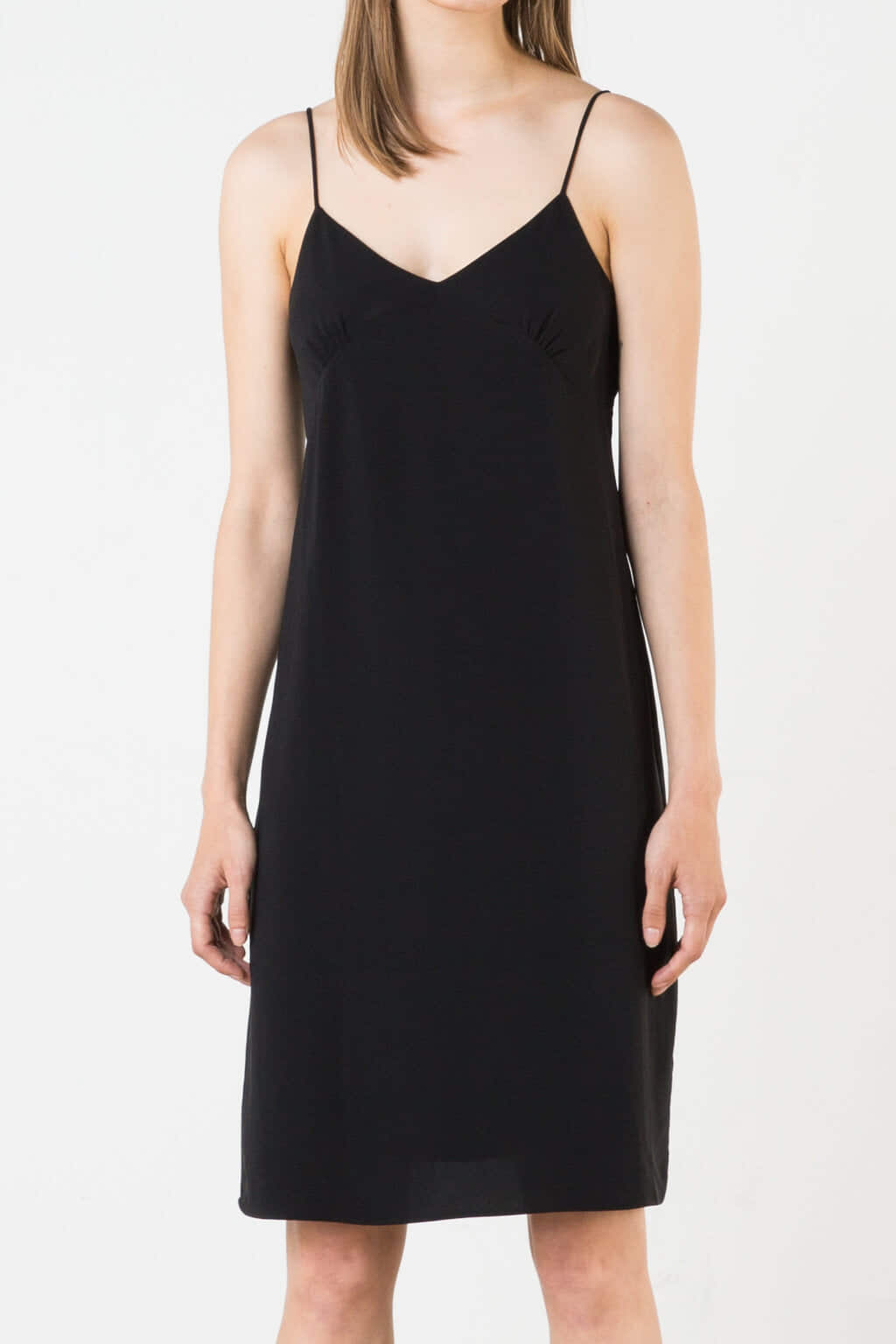 Dress 2274 Black 4