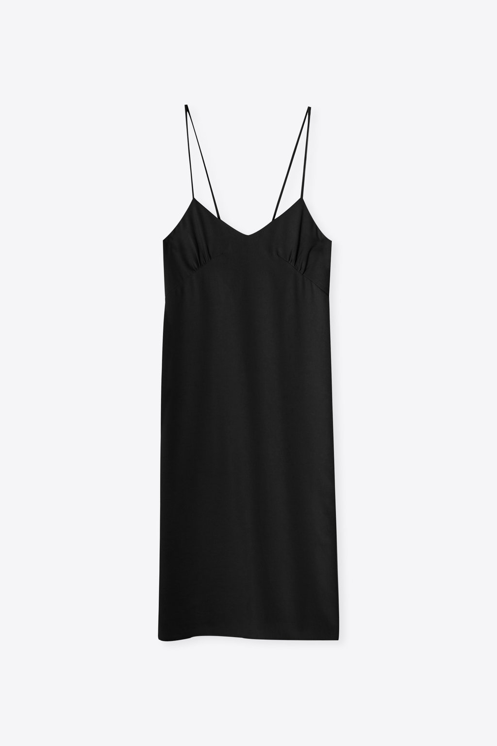 Dress 2274 Black 8