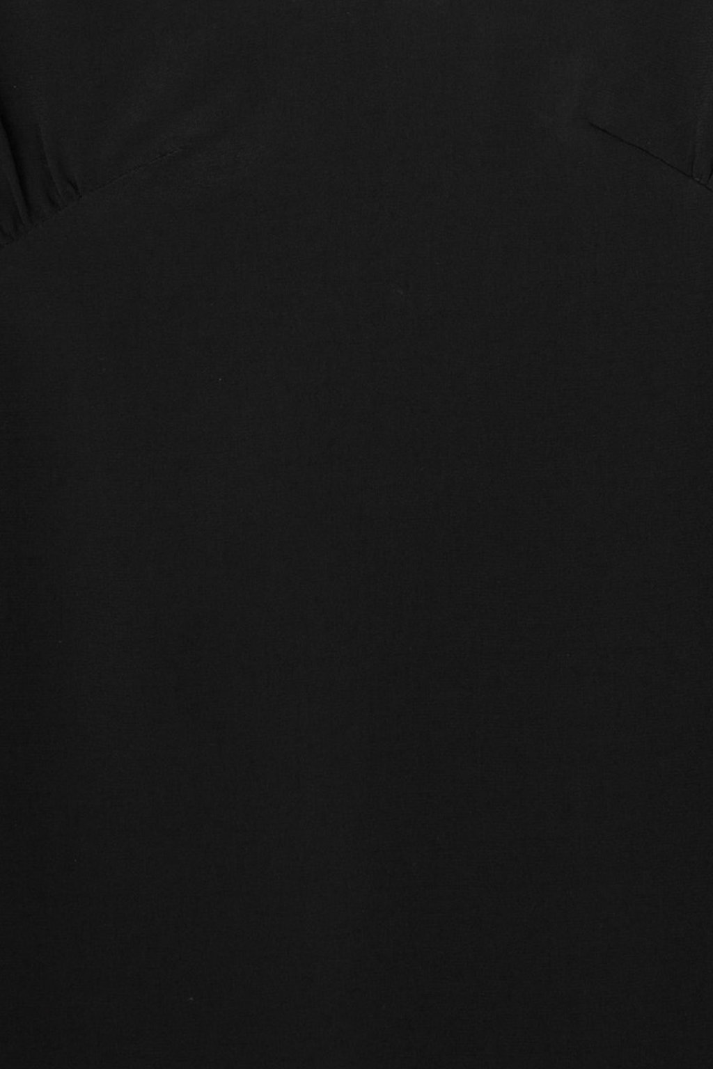 Dress 2274 Black 9
