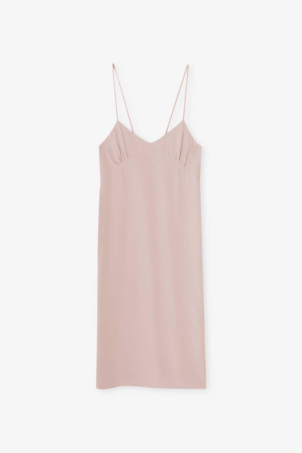 Dress 2274 Nude 9