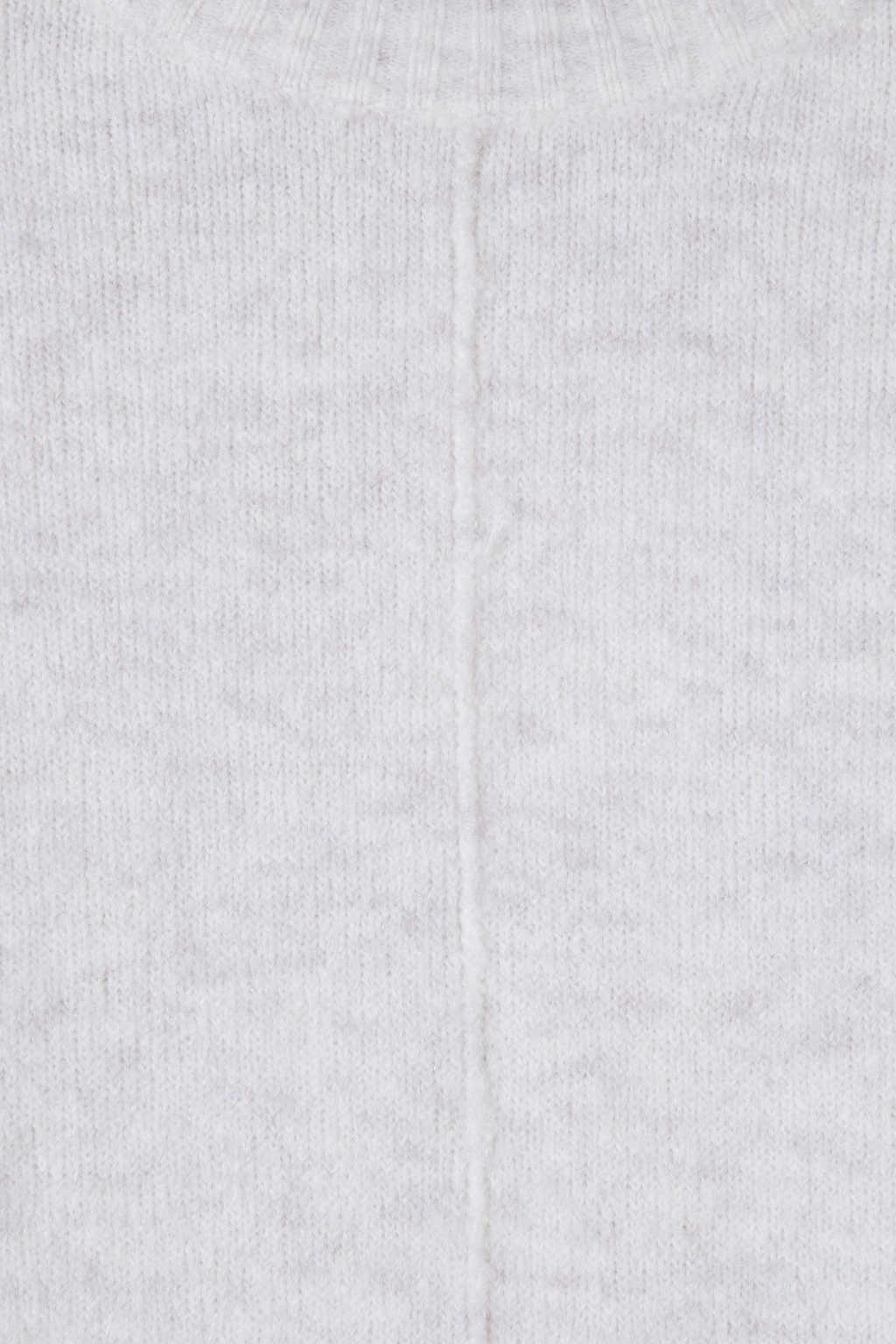 Dress 2604 Oatmeal 10