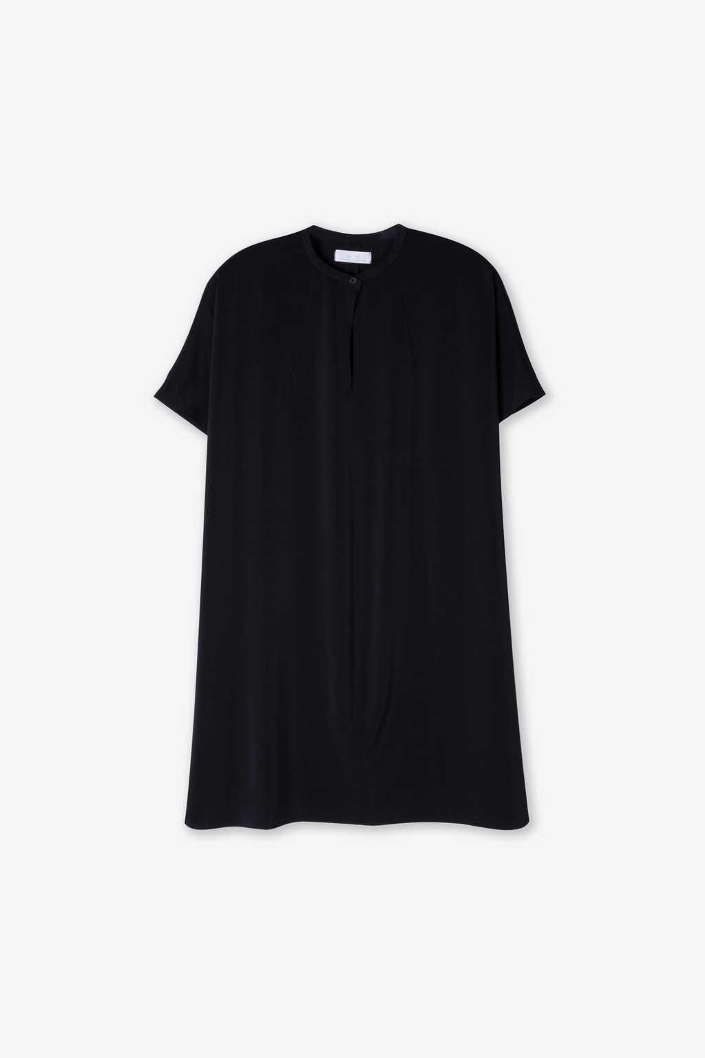 Dress 2723 Black 13