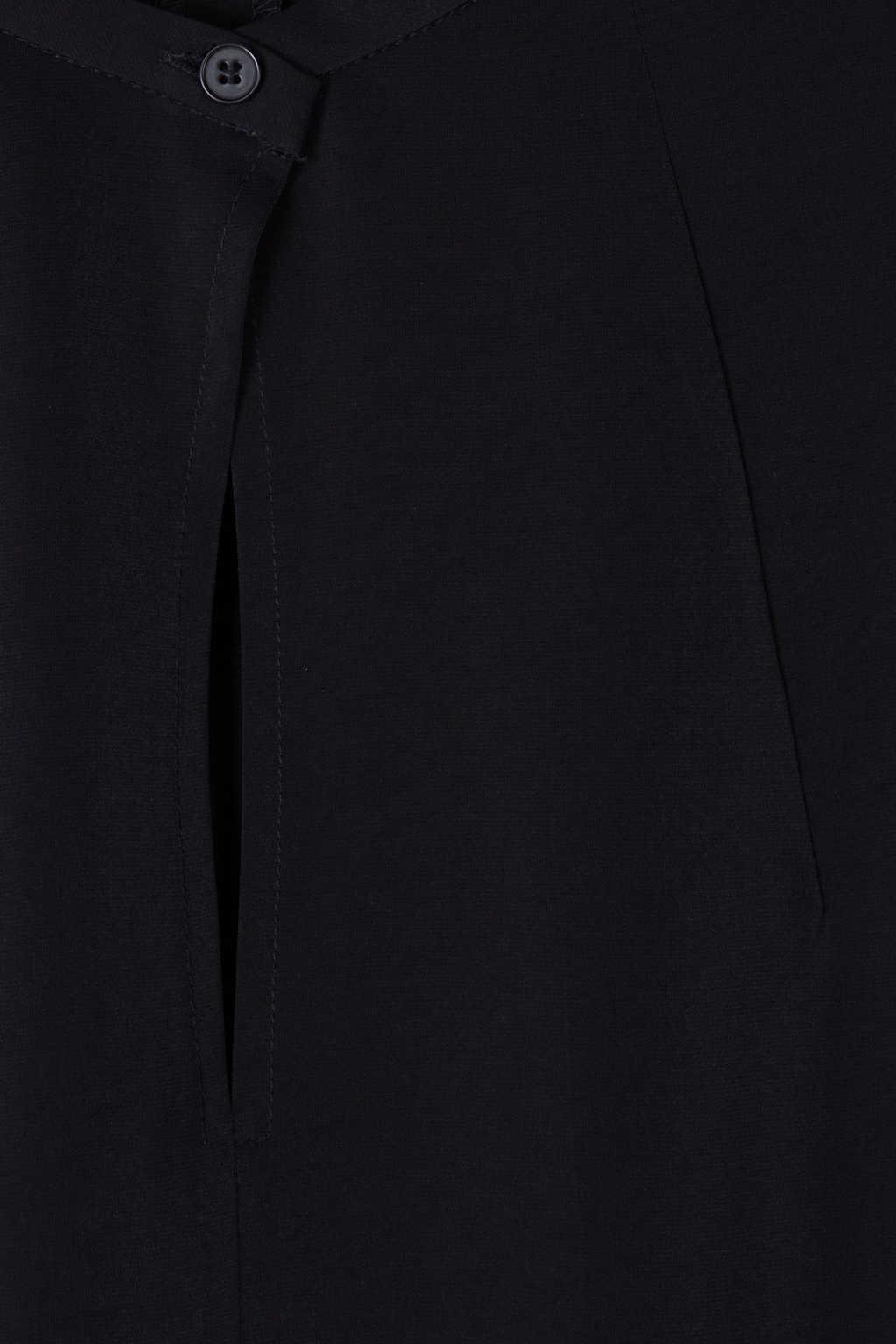 Dress 2723 Black 14