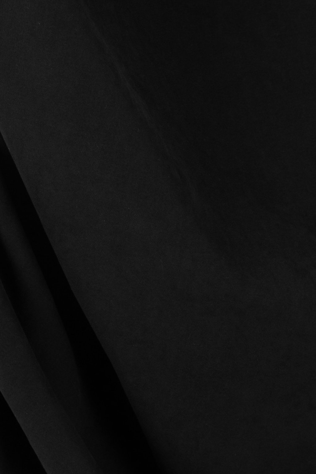 Dress 2801 Black 6