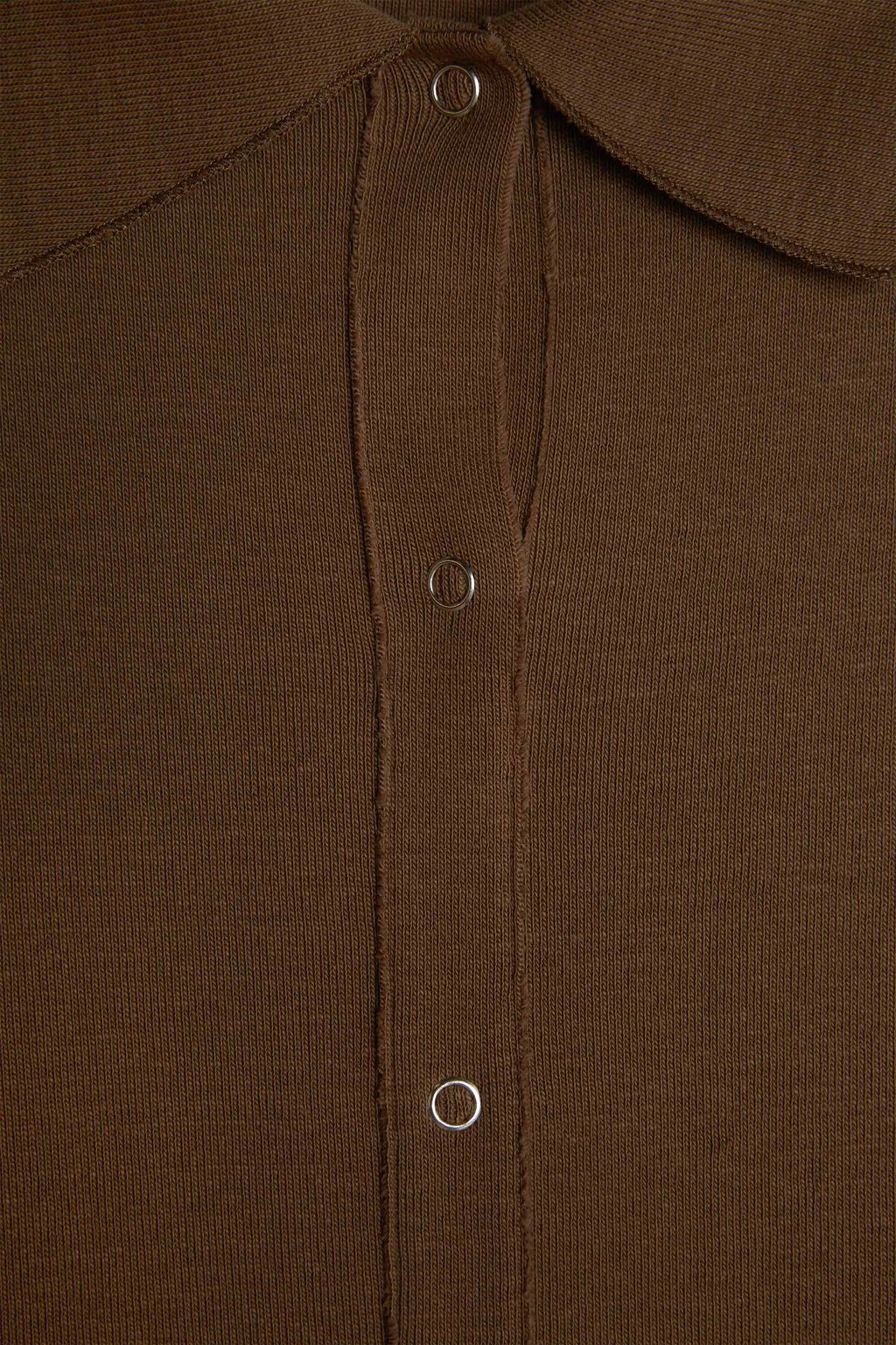 Dress 2835 Brown 6