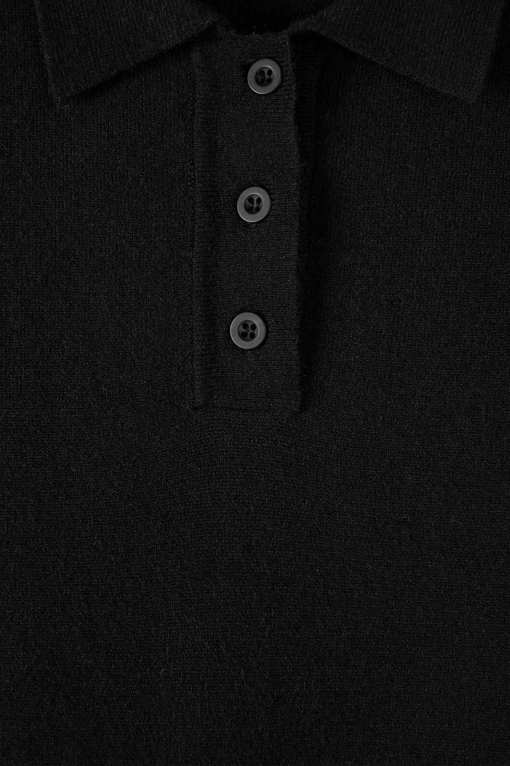Dress 2868 Black 8