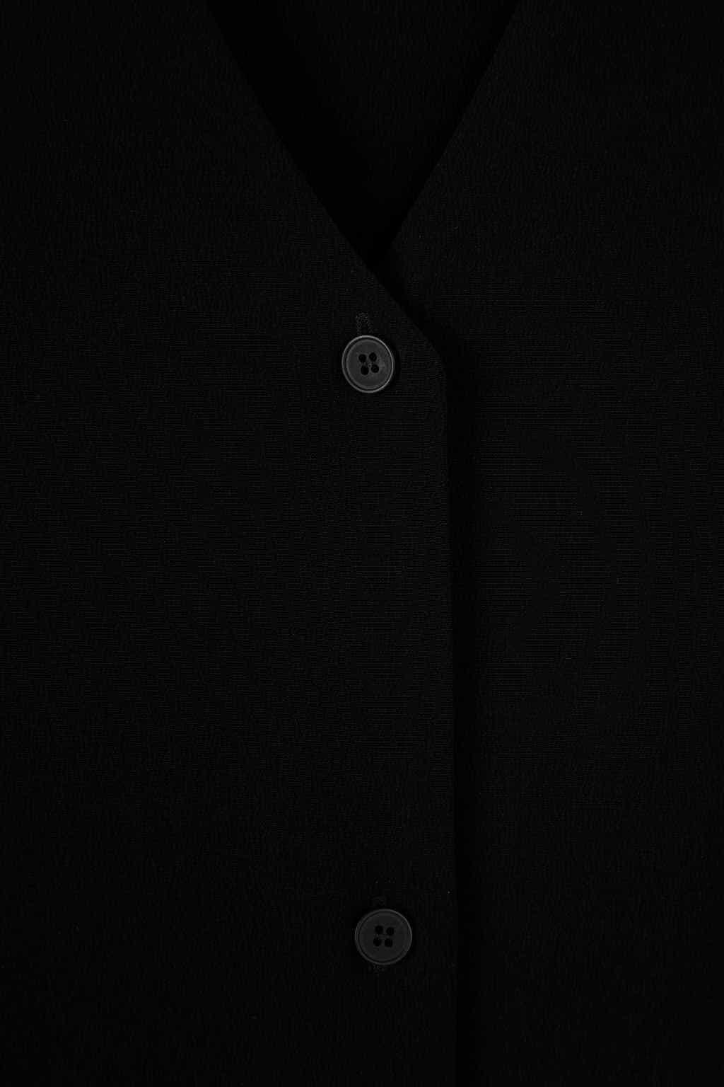 Dress 2958 Black 14