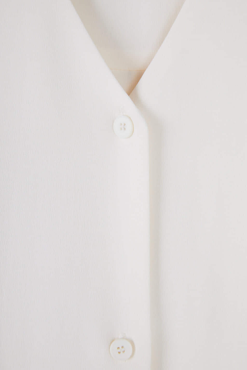 Dress 2958 Cream 12