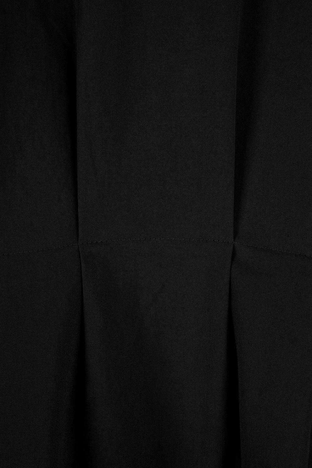 Dress 3081 Black 7