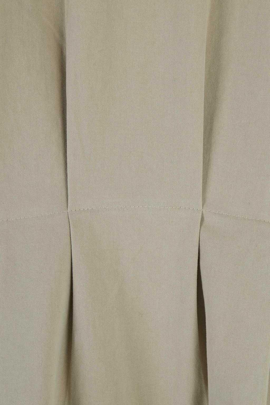 Dress 3081 Khaki 5