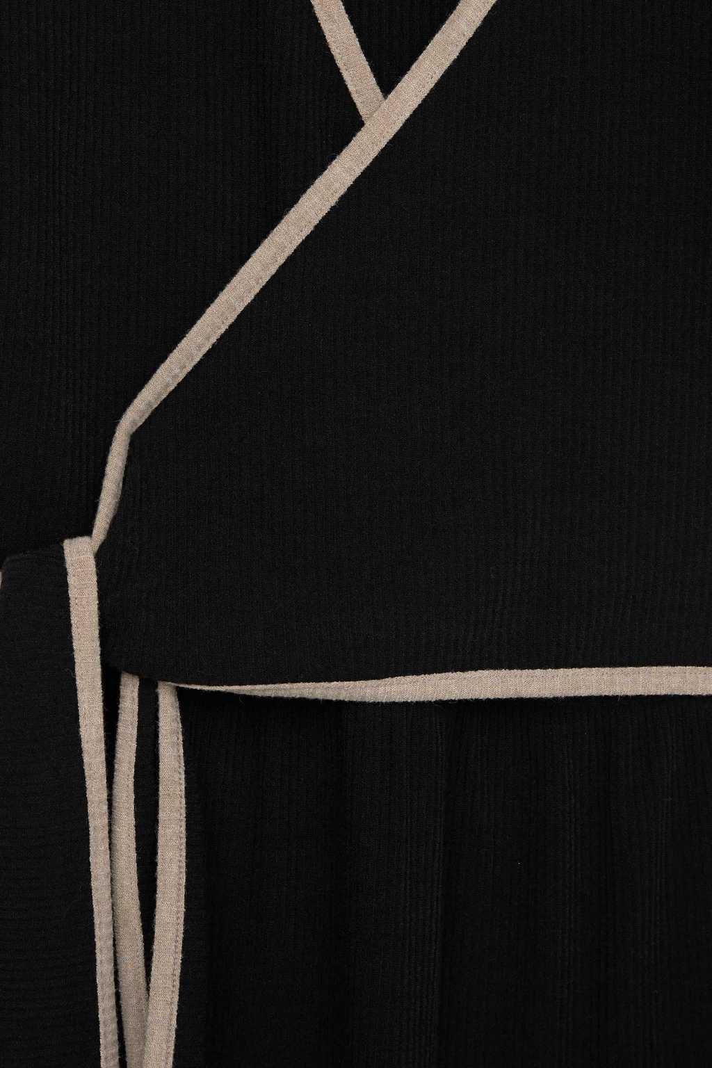 Dress 31842019 Black 6