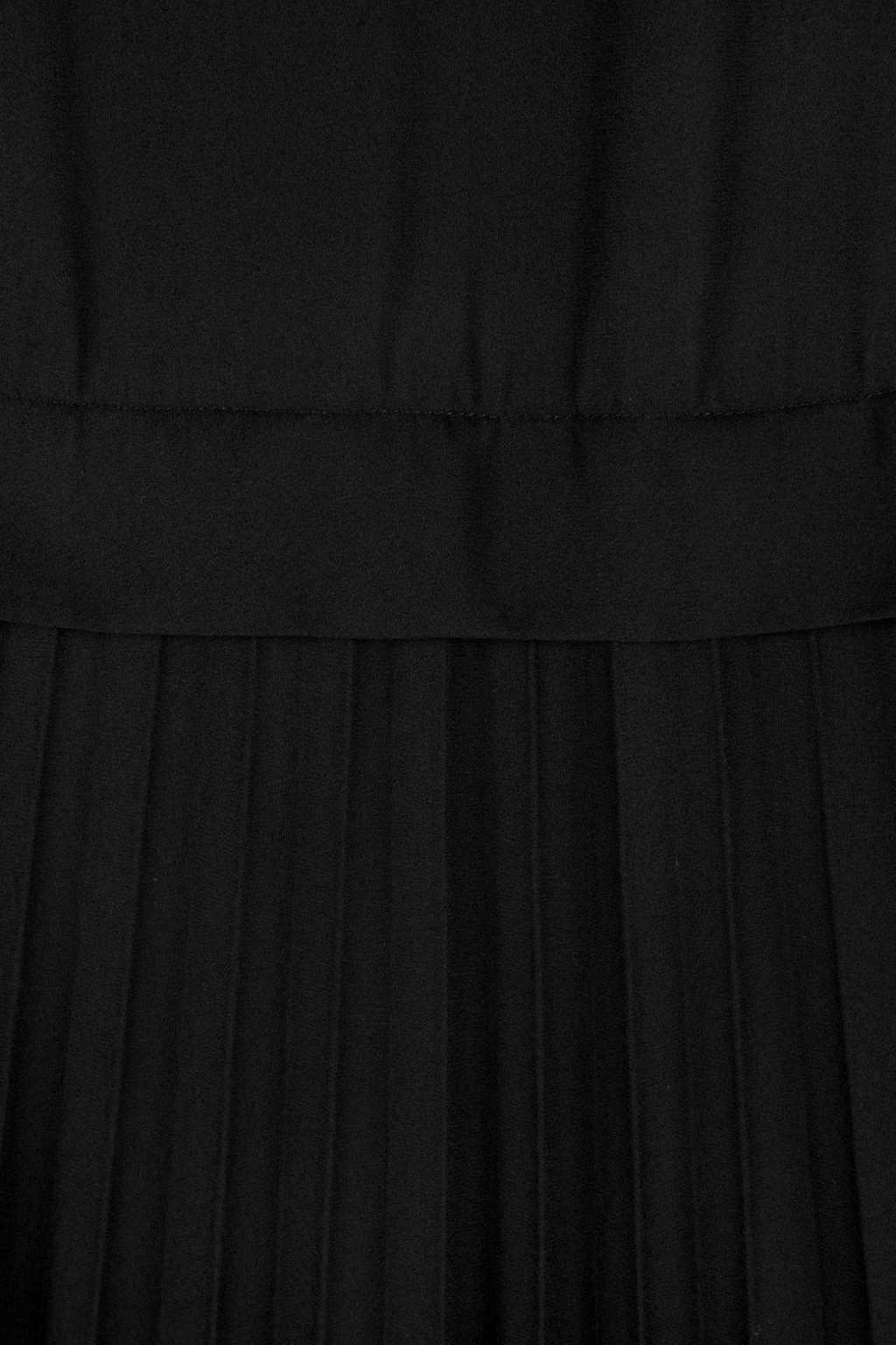 Dress 3393 Black 15