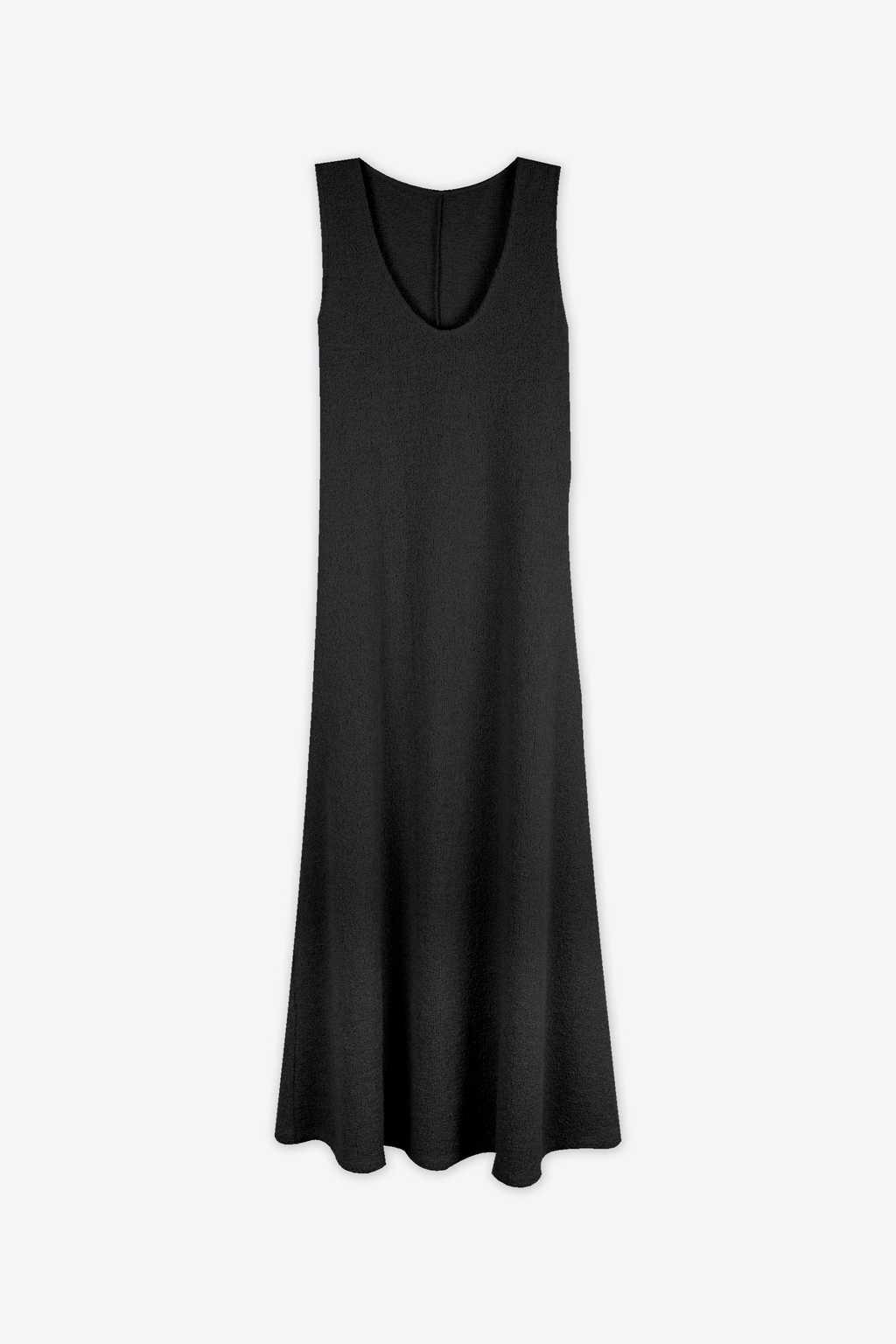 Dress 726 Black 5