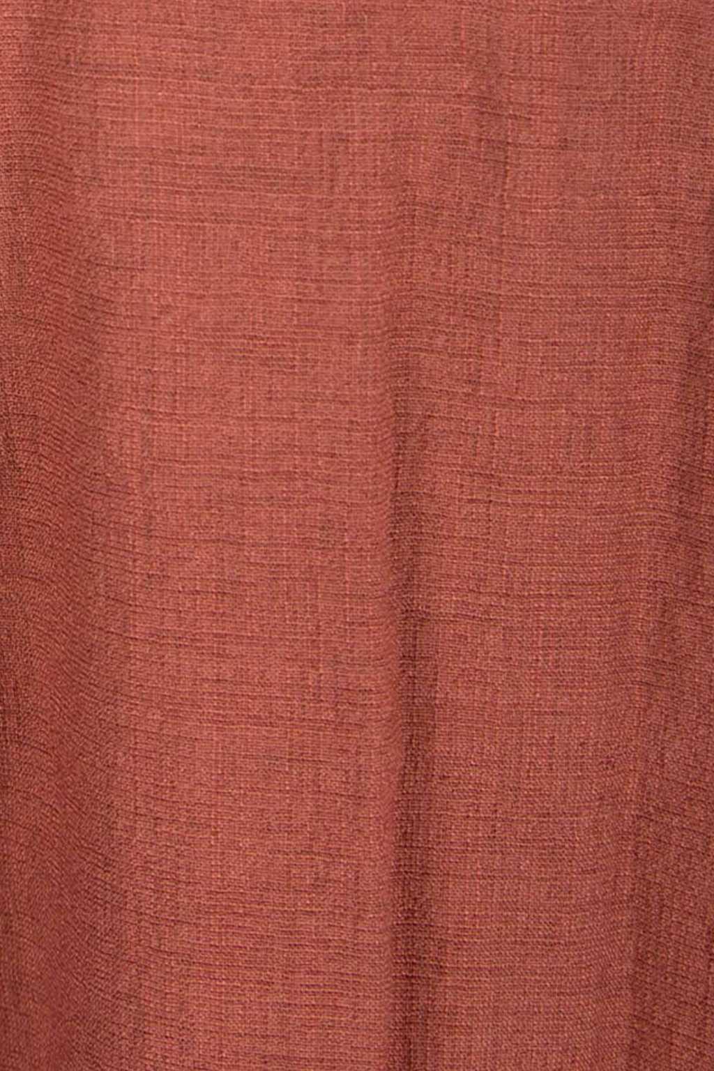 Dress H185 Brown 12