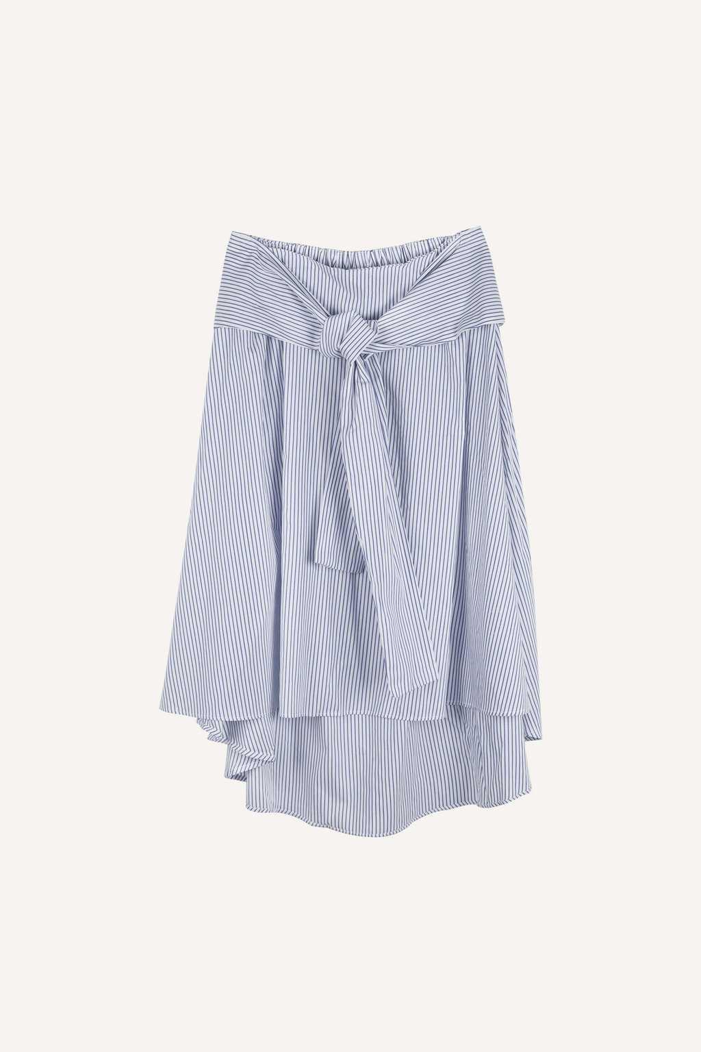 Dress H222 Cream 7