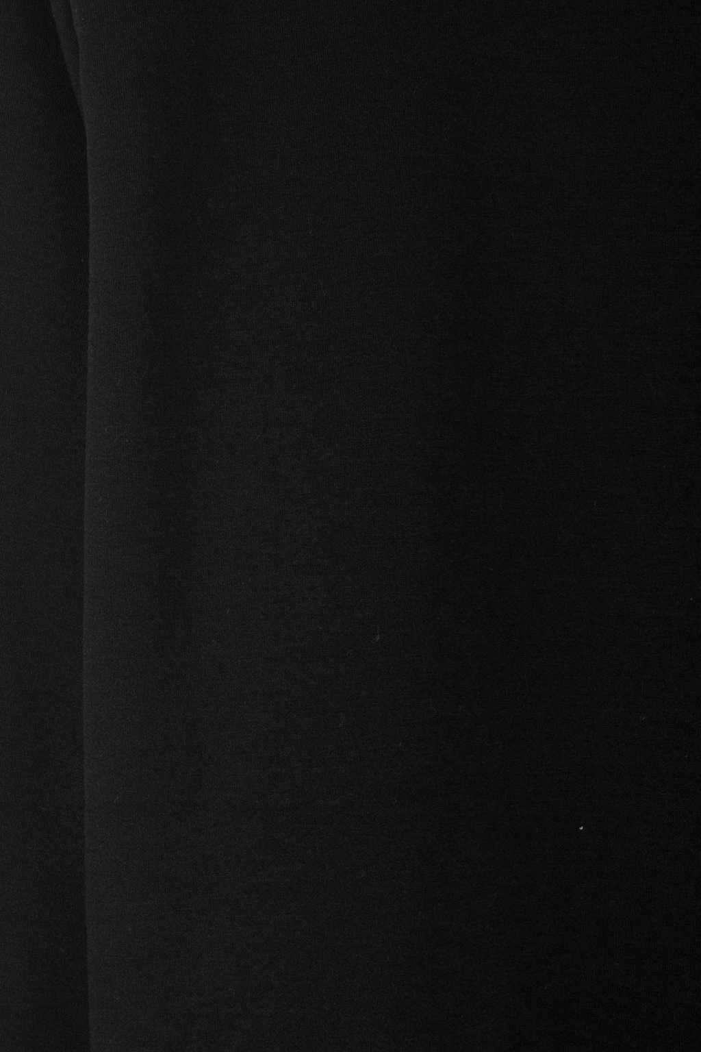 Dress H274 Black 8