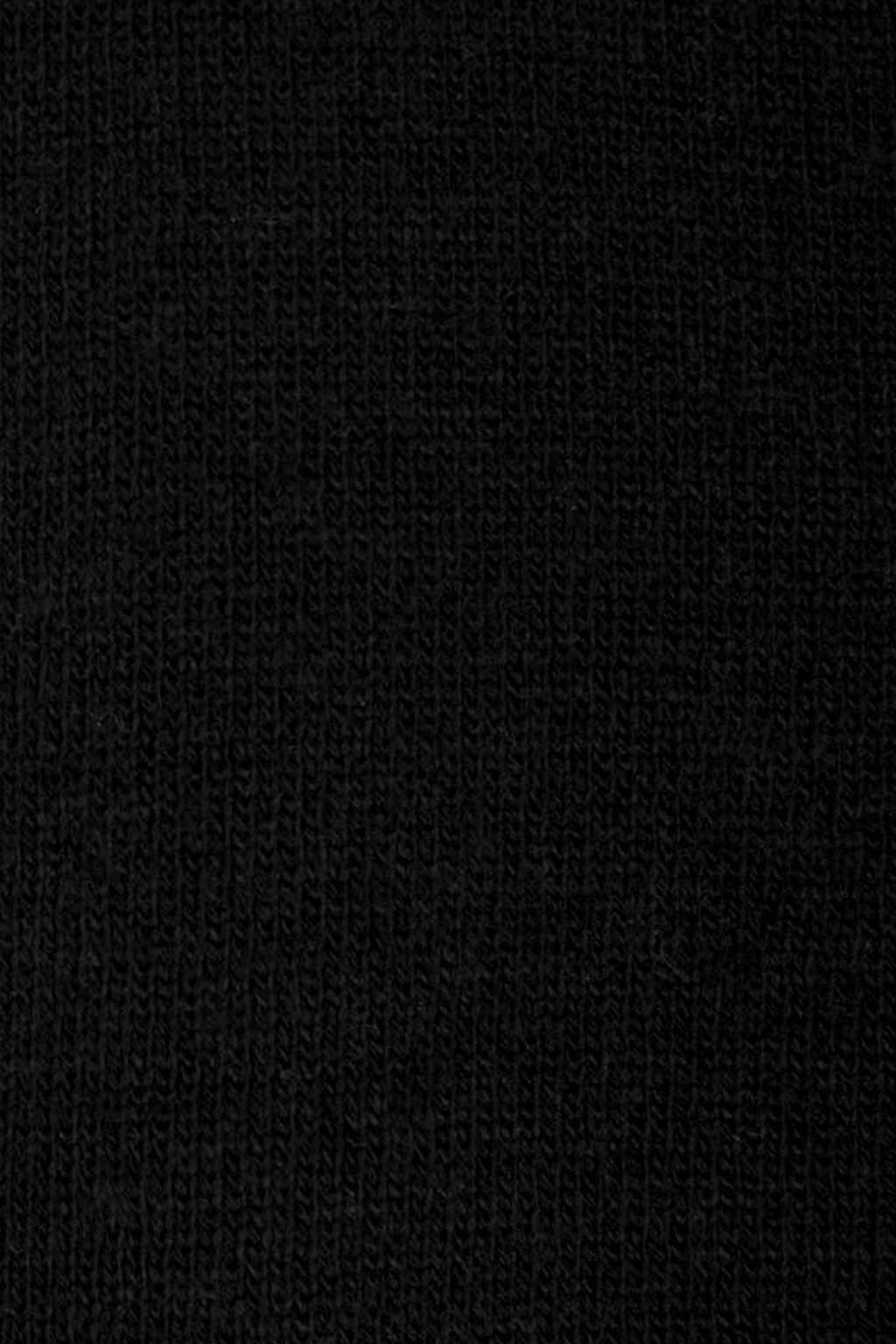 Dress H316 Black 8
