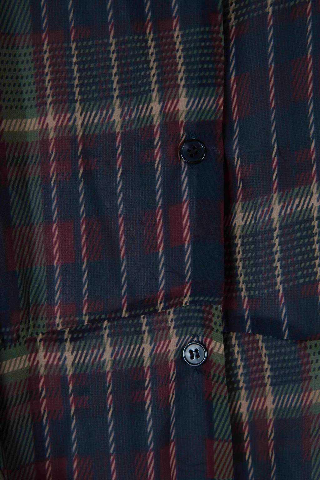 Dress H337 Olive 6