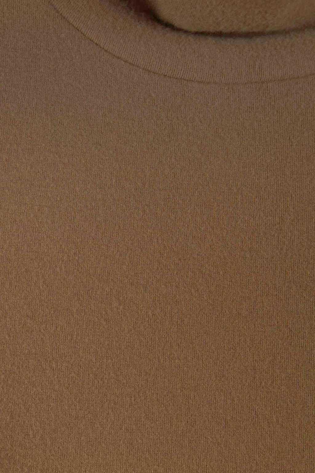 Dress H339 Beige 6