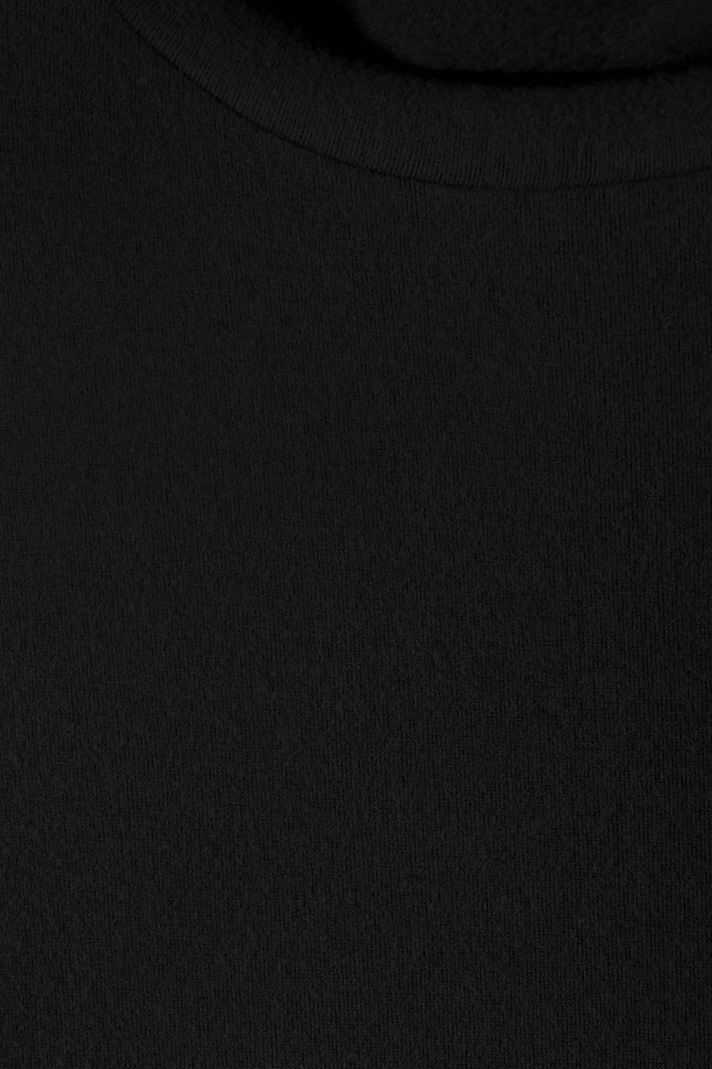 Dress H339 Black 8