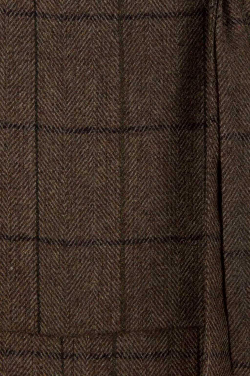 Dress H344 Beige 6