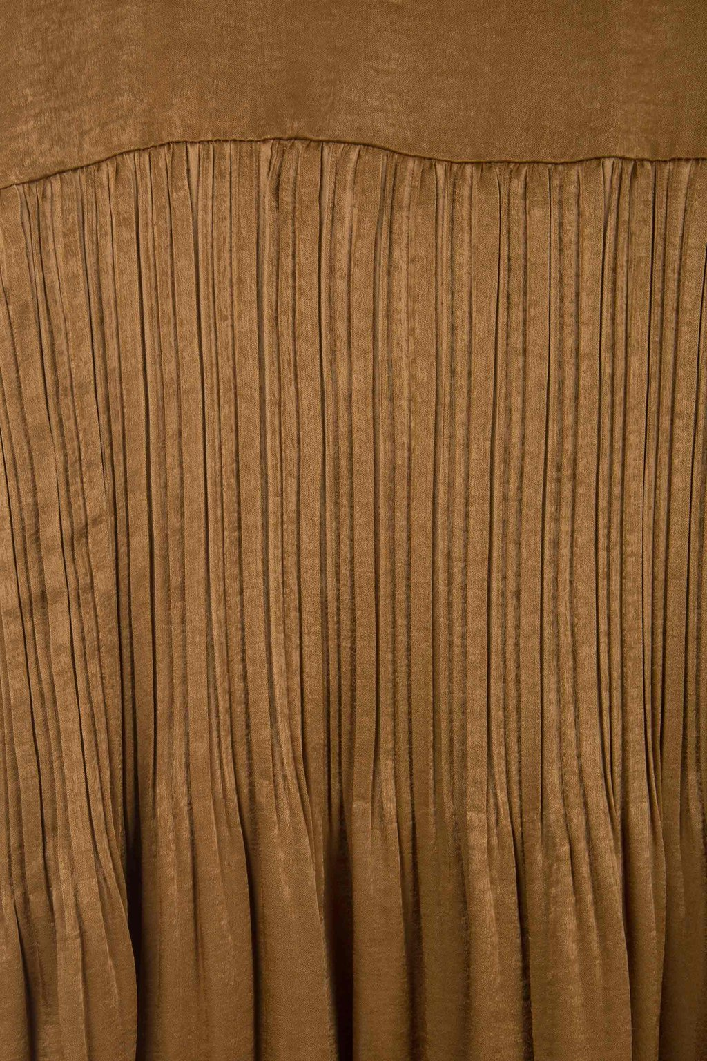 Dress H345 Beige 15