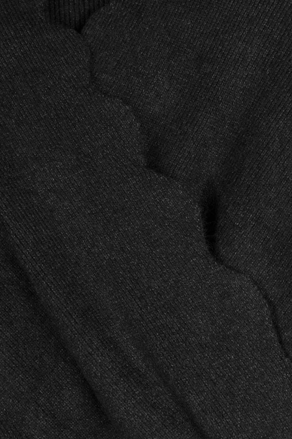 Dress H359 Dark Gray 8