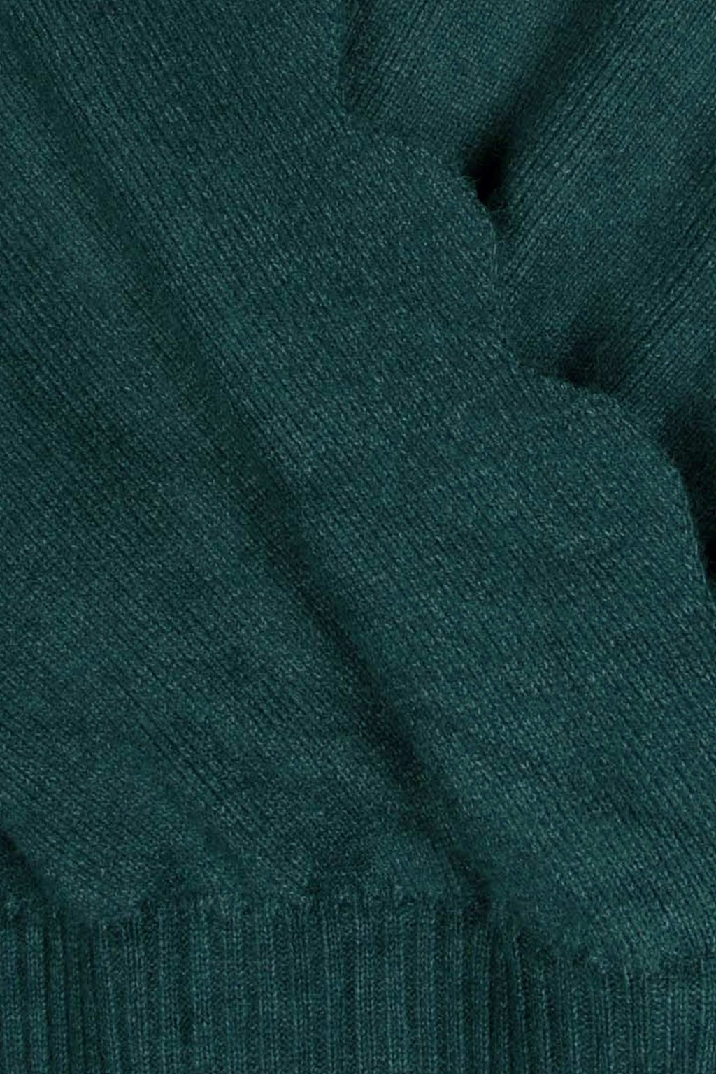 Dress H359 Olive 6