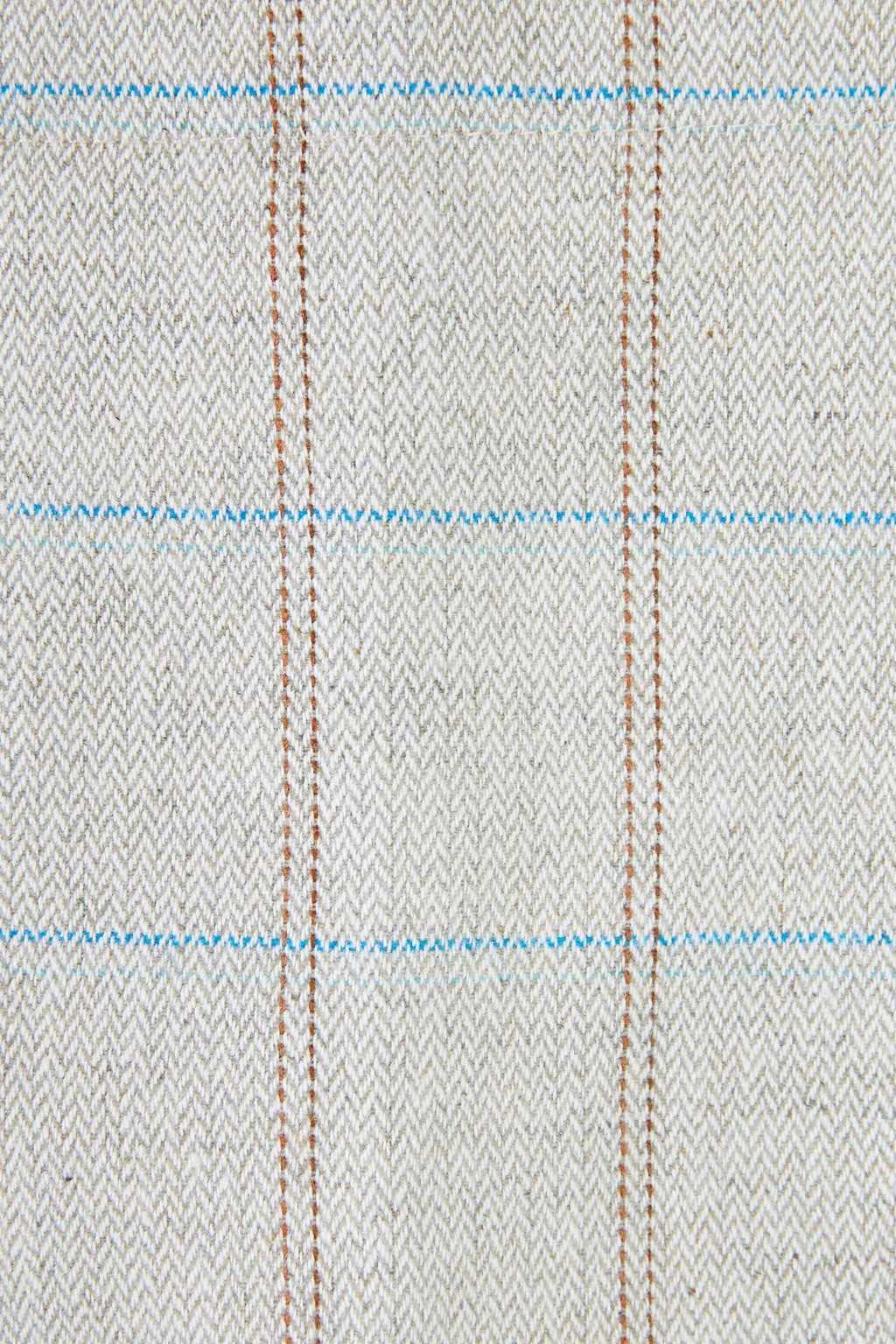 Dress J010 Beige 6