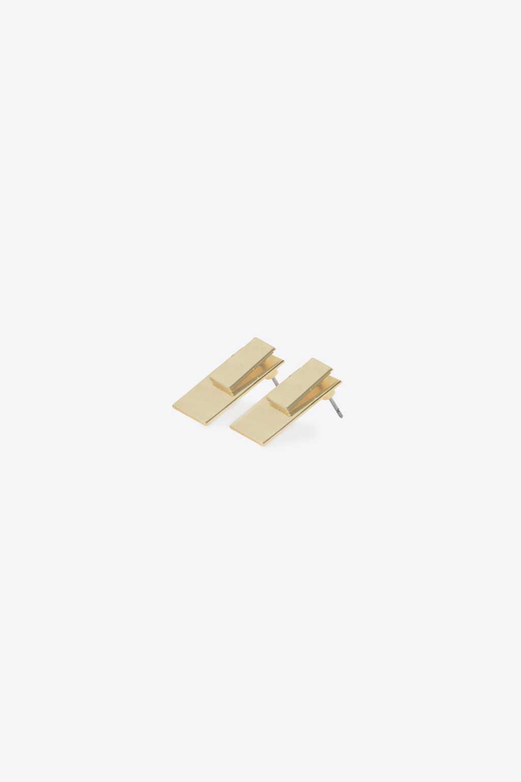 Earring 91050 Gold 3
