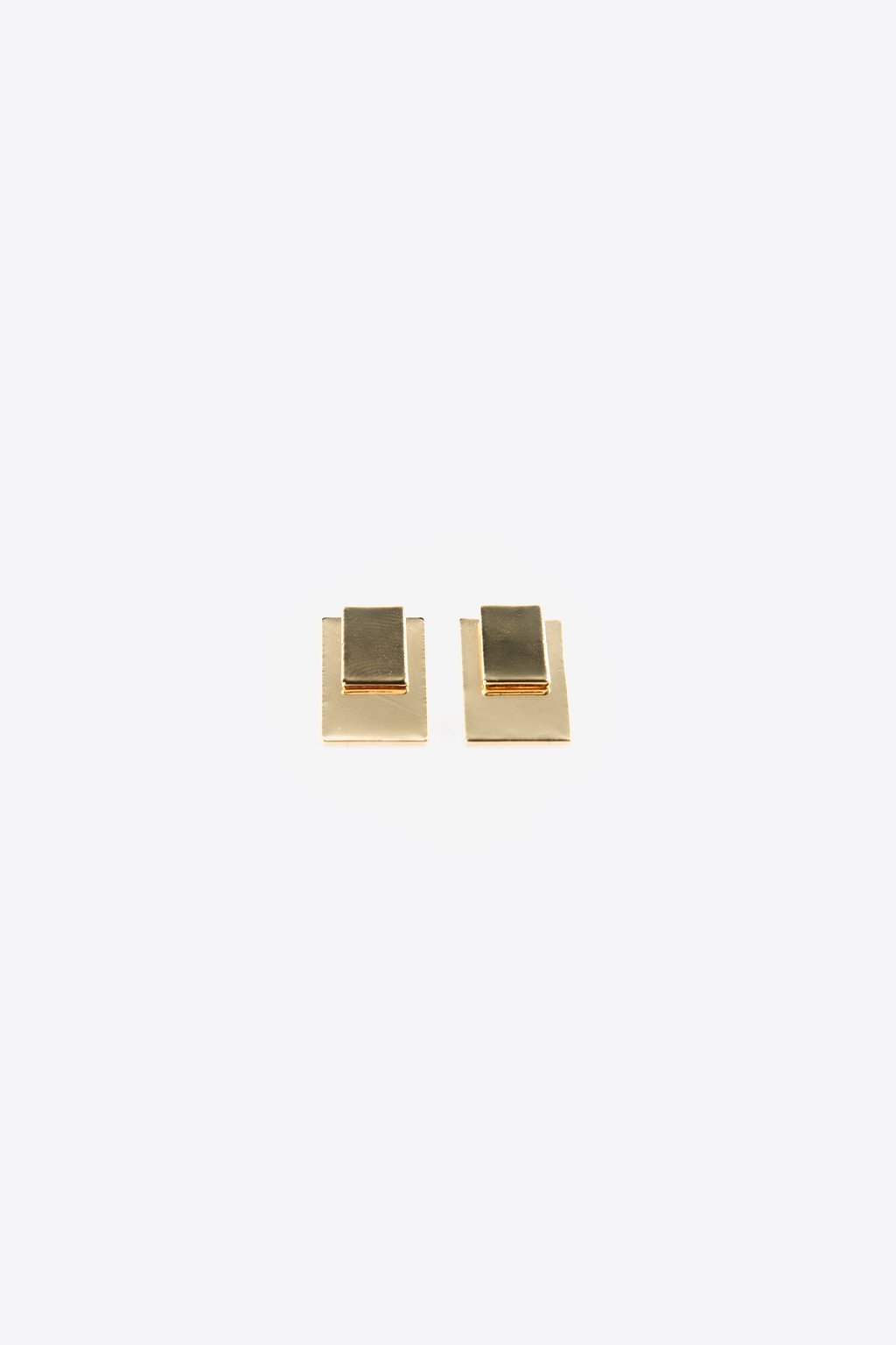 Earring 91050 Gold 4