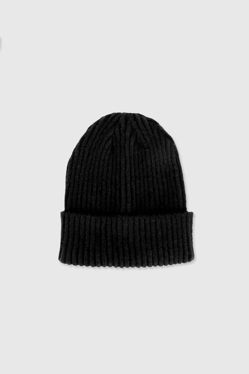 Hat 2638 Black 4
