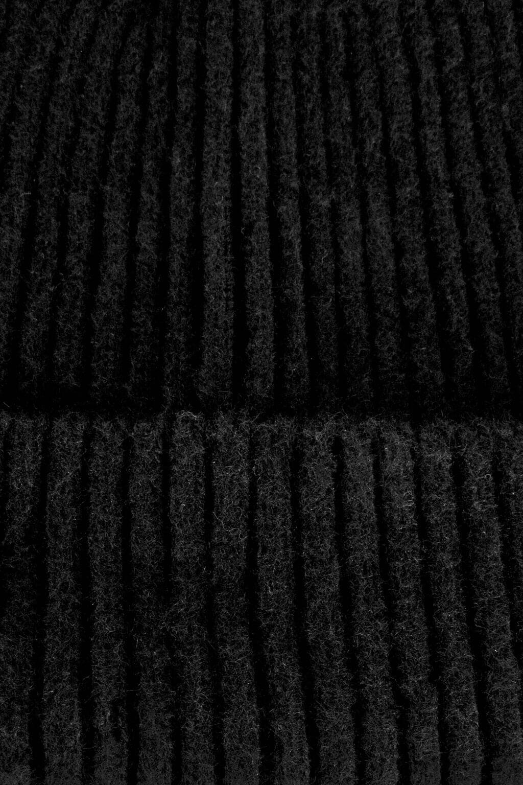 Hat 2638 Black 5