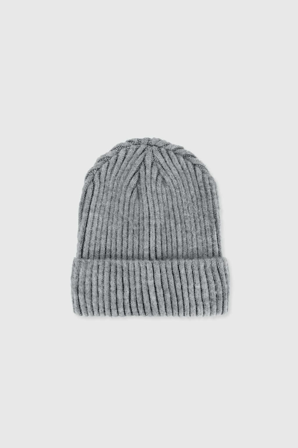 Hat 2638 Gray 2