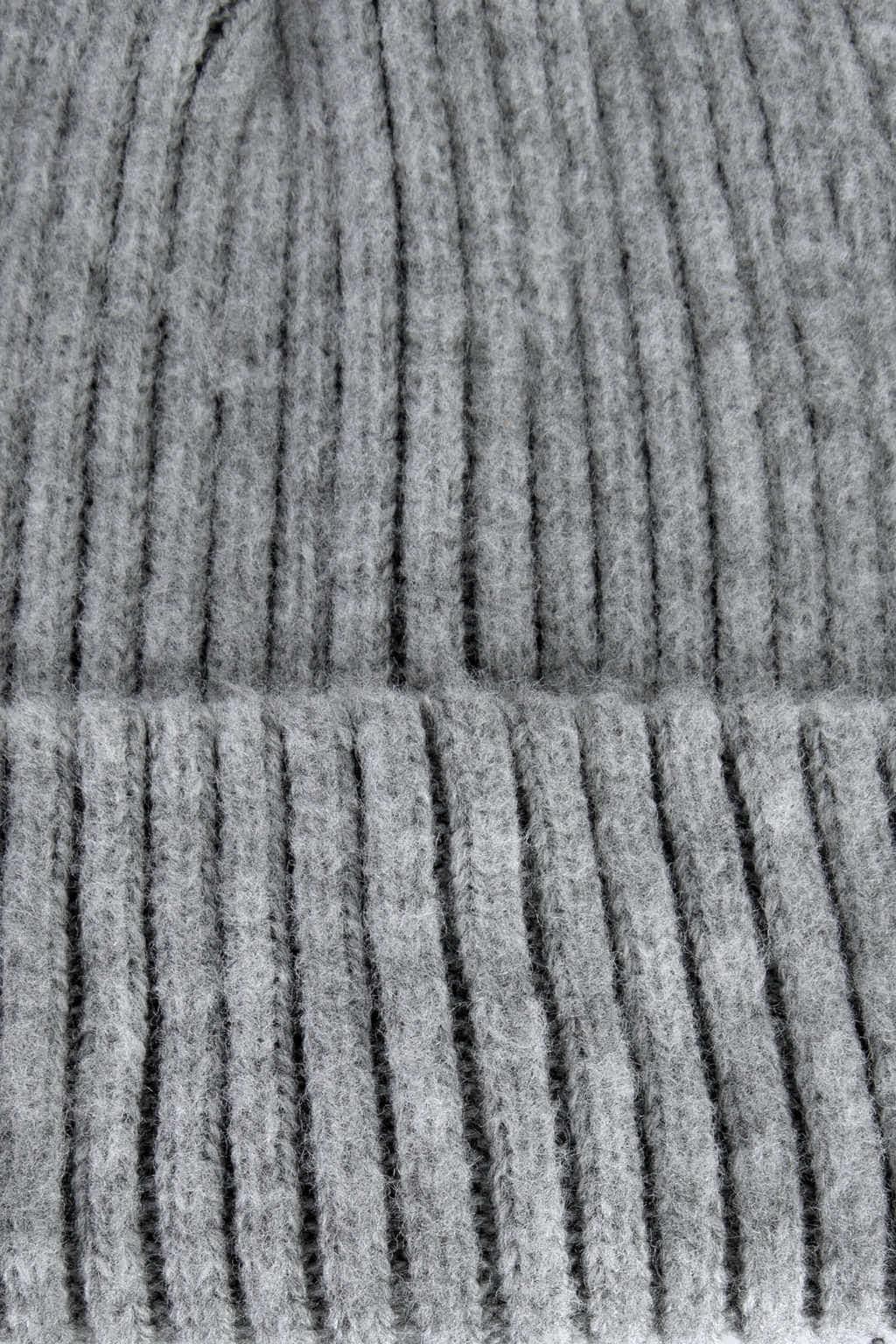 Hat 2638 Gray 3