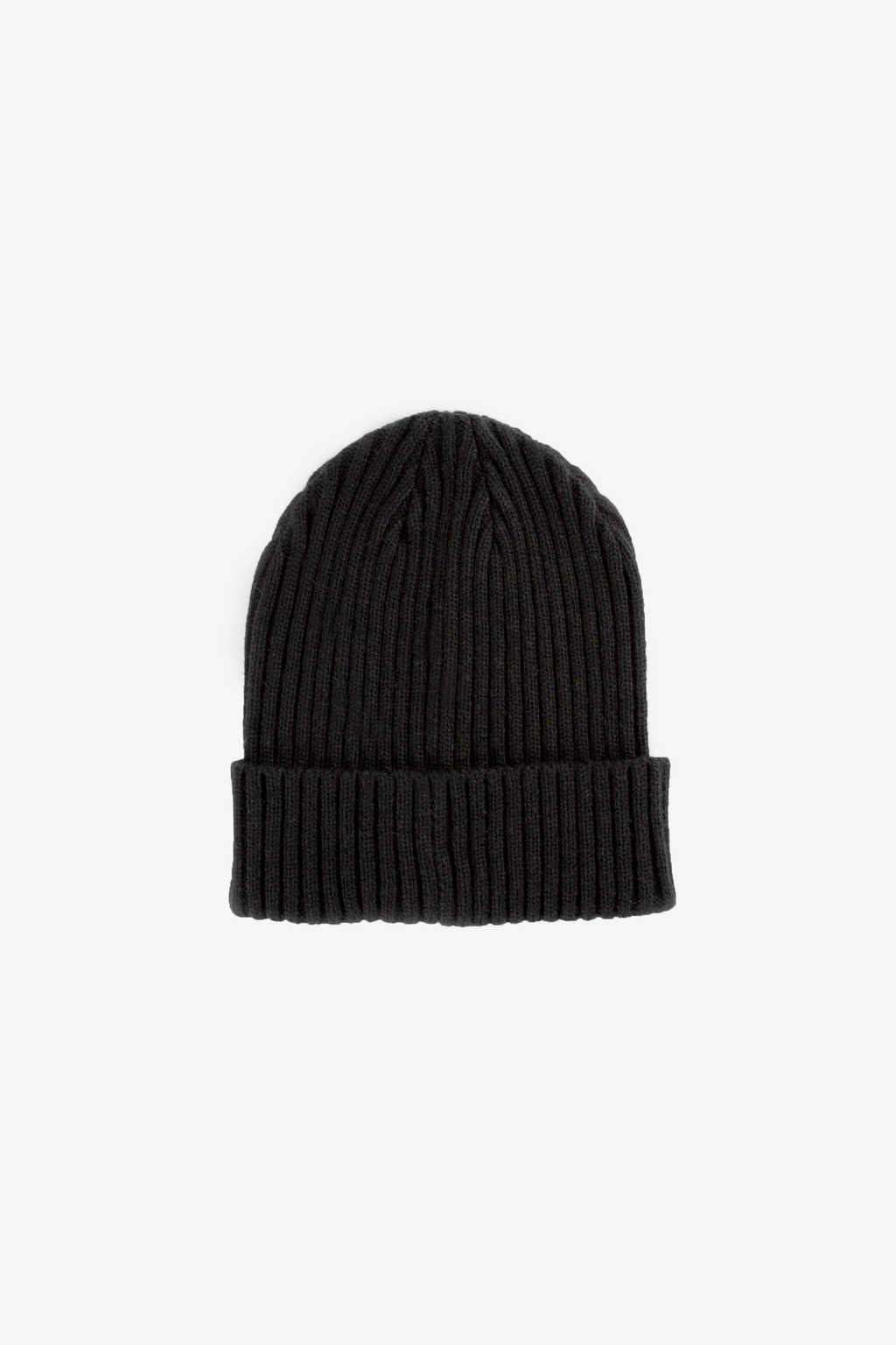Hat 97023 Black 3