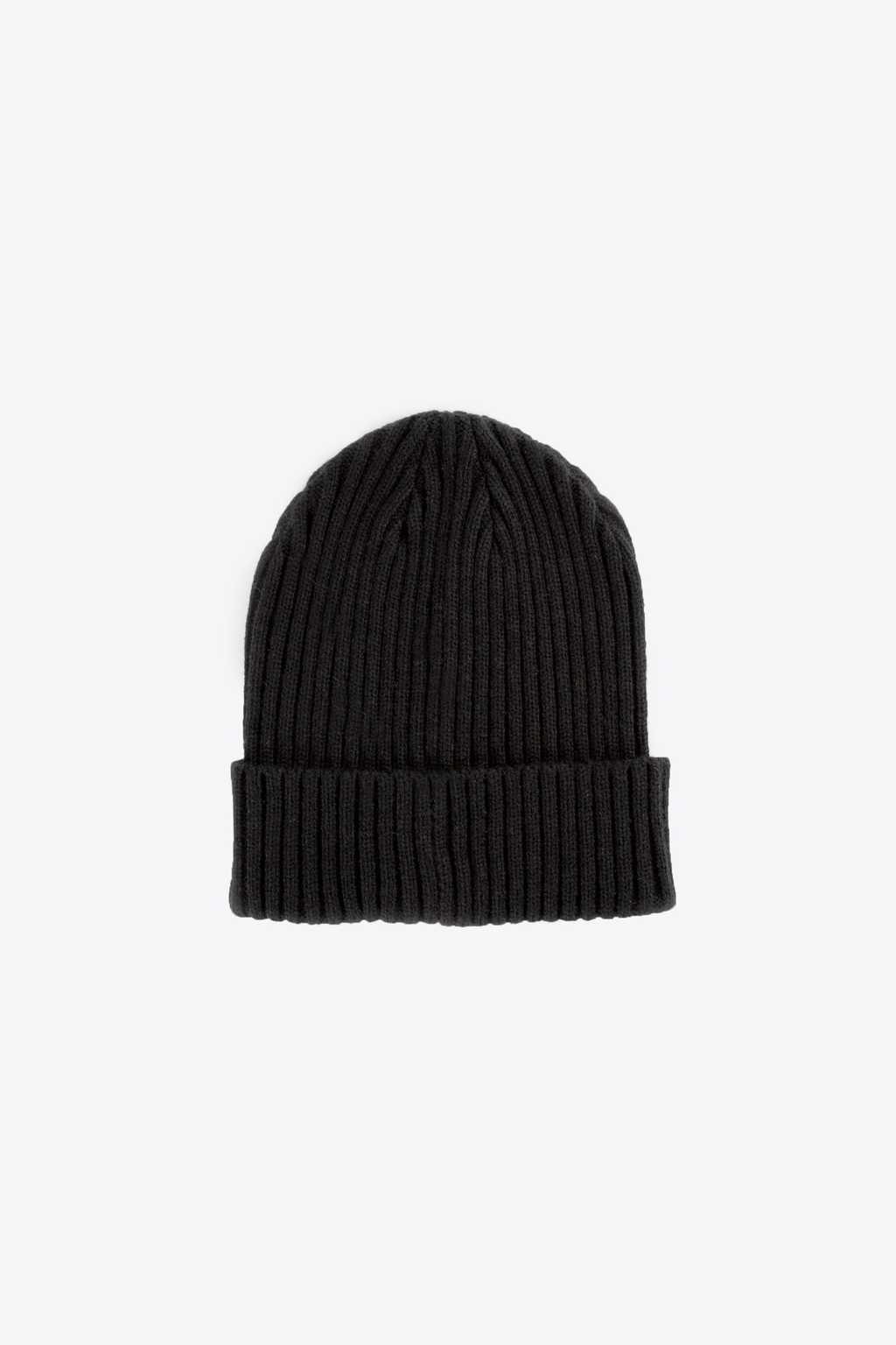 Hat 97023 Black 5