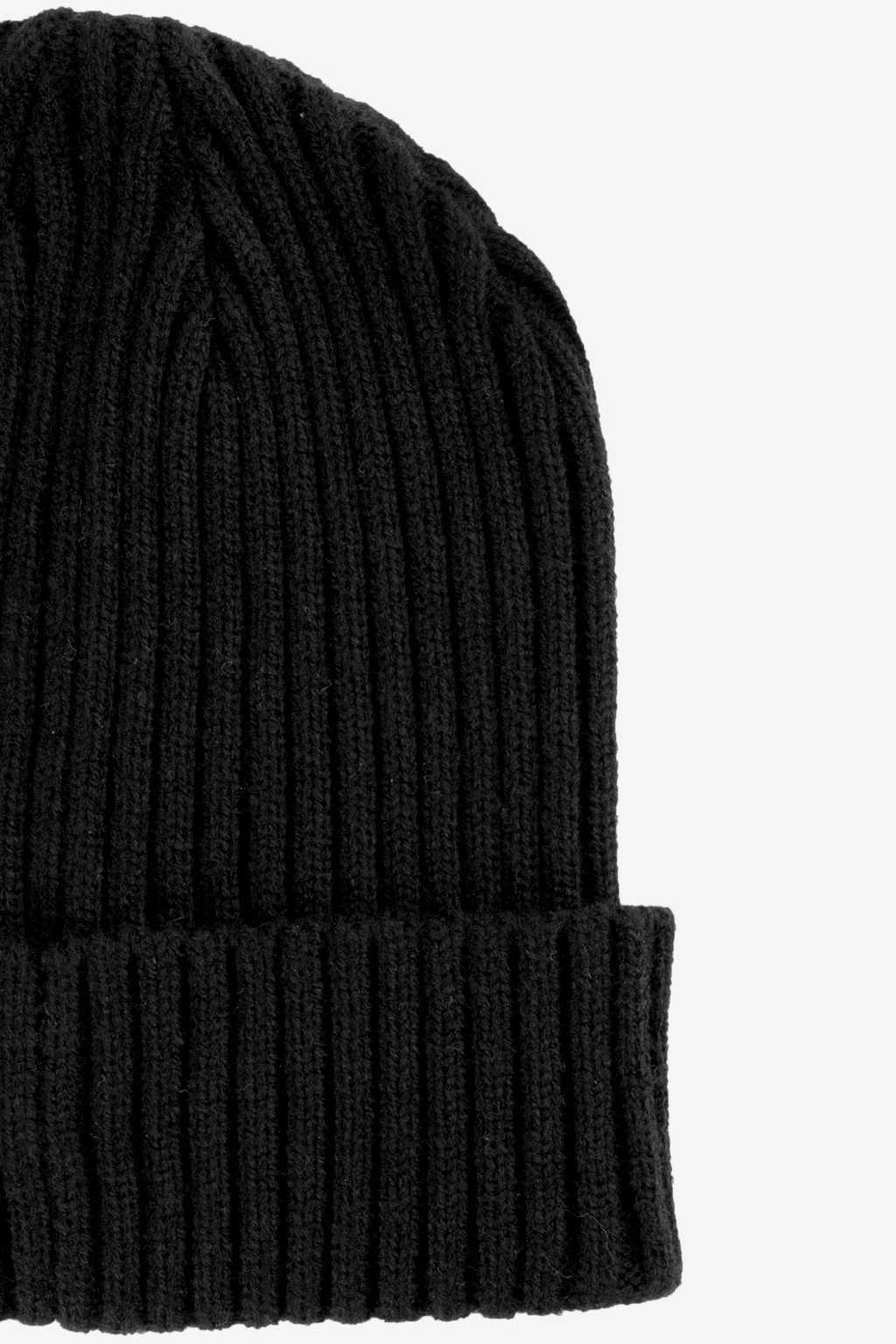 Hat 97023 Black 6