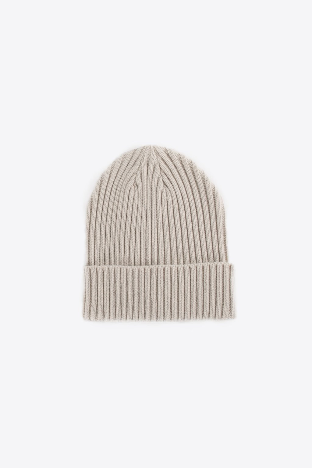 Hat 97023 Cream 4