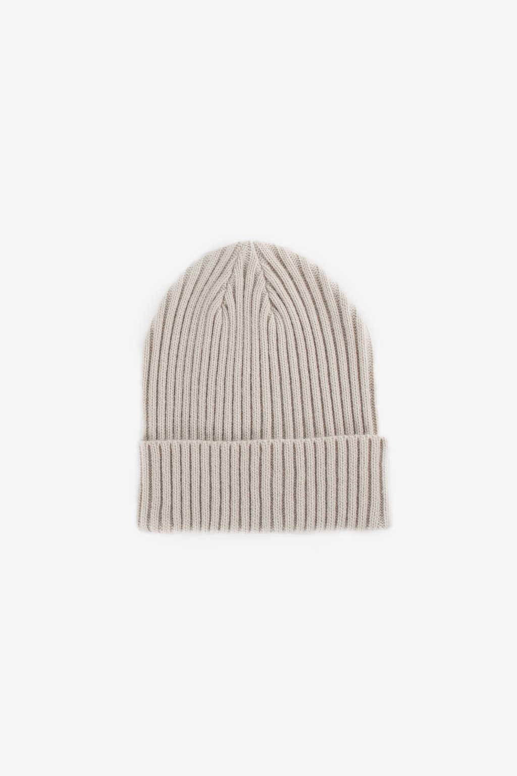 Hat 97023 Cream 5